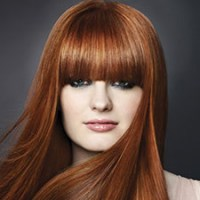 paul_mitchell_color_care