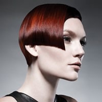 paul_mitchell_condition