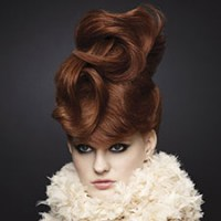 paul_mitchell_firm_style