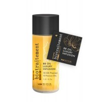 bb_oil_luxury_infusion