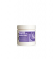 color_care_intensive_mask