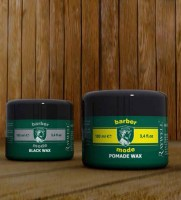 pomade_black_wax