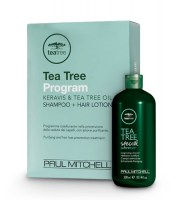 tea_tree_program