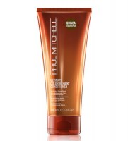 ultimate_color_repair_conditioner