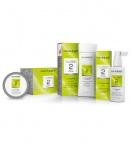 HairExpress Kit