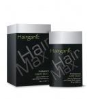 Pro Hair Max